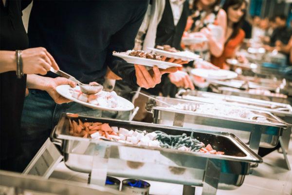 buffet-main