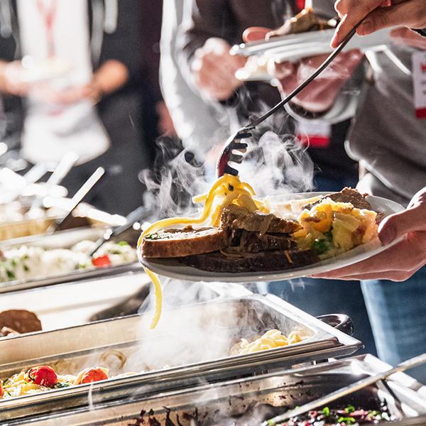 kundenveranstaltung--tagung-buffet-catering